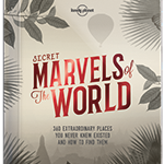 Secret_Marvels_of_the_World_Large