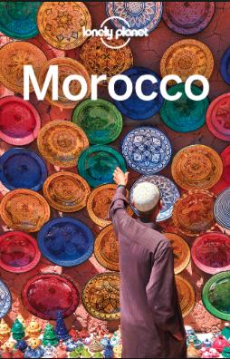 pic Morocco 10