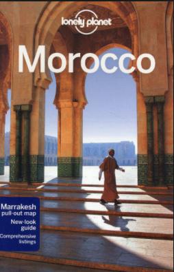 pic Morocco 9
