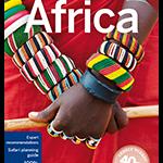 Africa 14