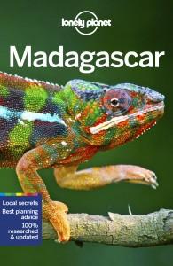 Madagascar 2020 cover