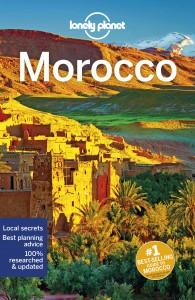 Morocco 13