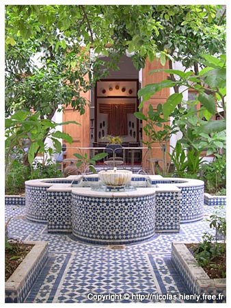 Patio_Riad_MH2