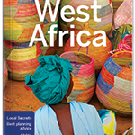 West_Africa_travel_guide_-_9th_edition_Large