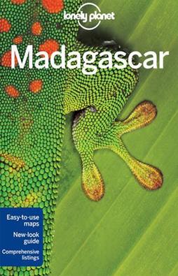 madagascar2015