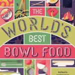 the_worlds_best_bowl_food_1.9781787012653.browse.0